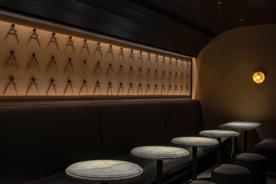 008-bar-pai-china-by-iz-design-studio-960x640.jpg