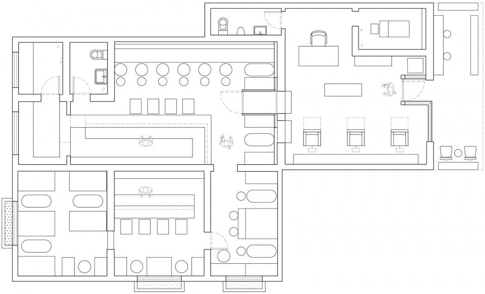 028-bar-pai-china-by-iz-design-studio-960x582.jpg