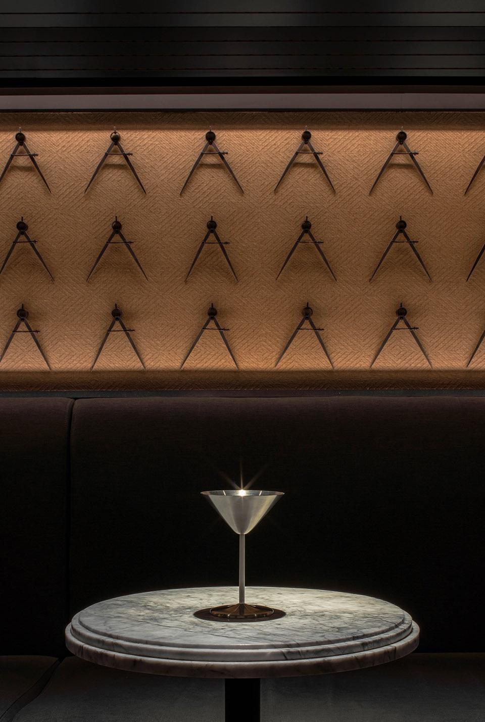 010-bar-pai-china-by-iz-design-studio-960x1430.jpg