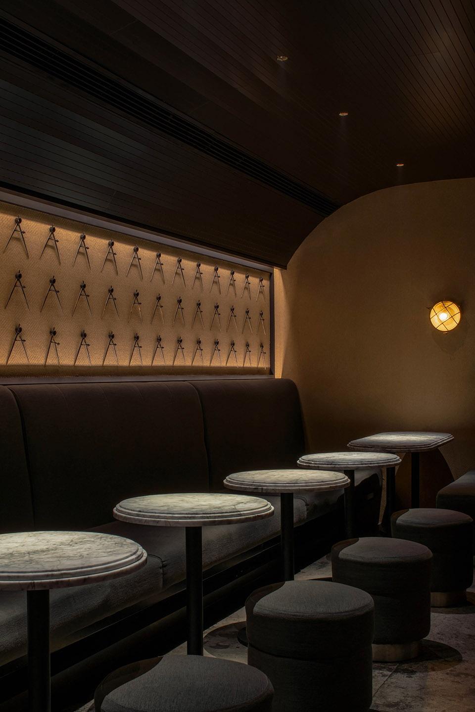009-bar-pai-china-by-iz-design-studio-960x1439.jpg