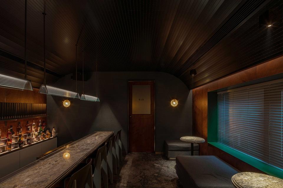 020-bar-pai-china-by-iz-design-studio-960x639.jpg