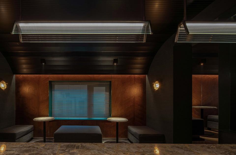 021-bar-pai-china-by-iz-design-studio-960x630.jpg