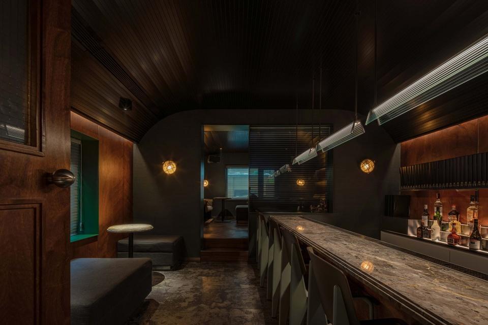 019-bar-pai-china-by-iz-design-studio-960x640.jpg