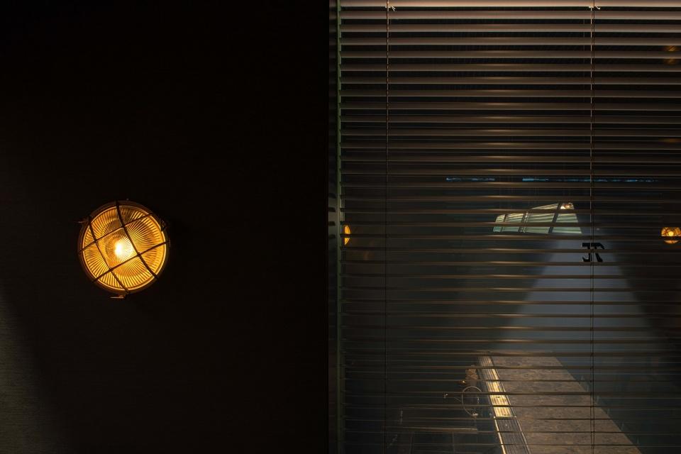 018-bar-pai-china-by-iz-design-studio-960x640.jpg