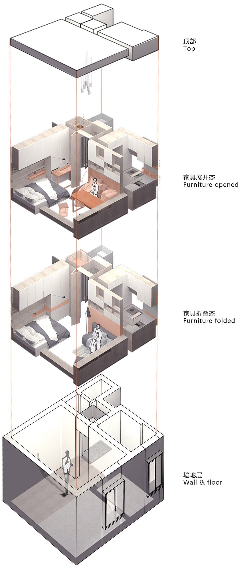 042-folding-space-20-square-meters-house-renovation-china-by-daga-architects-960x2247.jpg