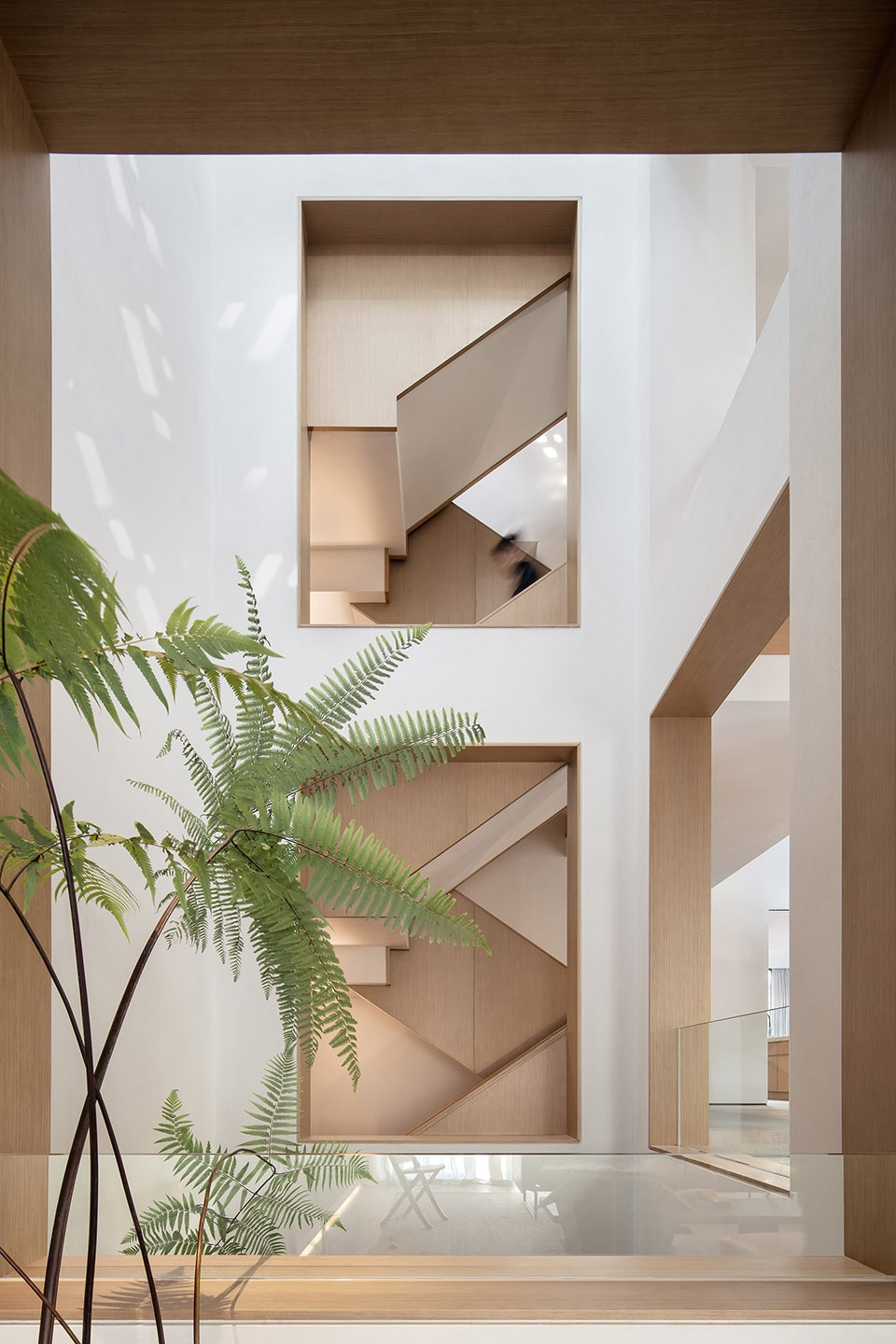 023-a-desired-home-china-by-liang-architecture-studio-960x1440.jpg