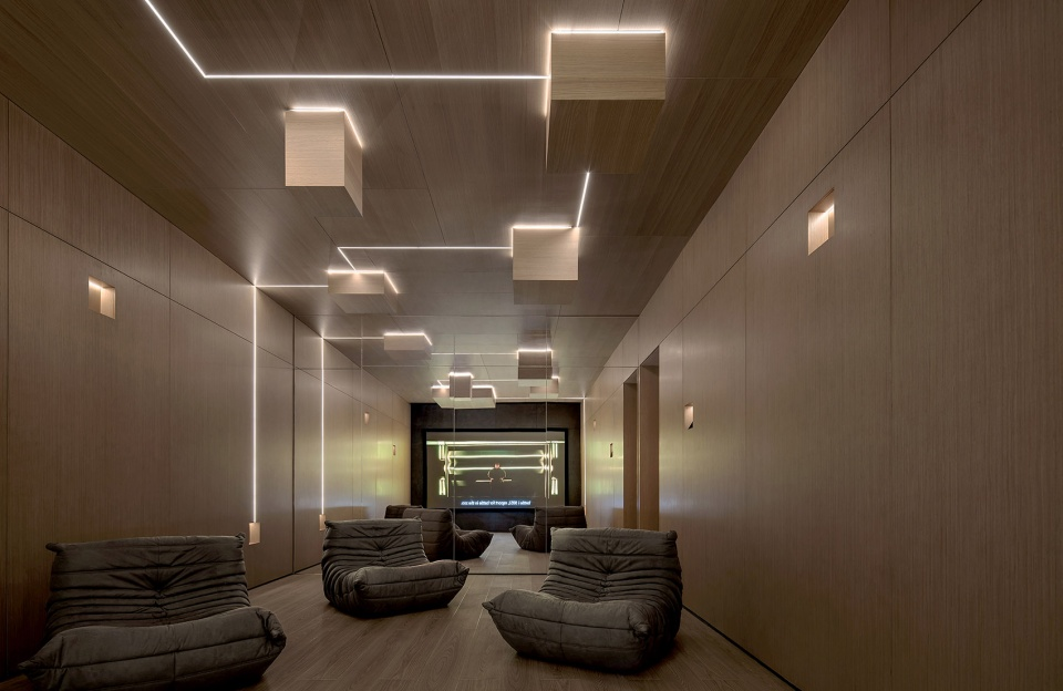 053-a-desired-home-china-by-liang-architecture-studio-960x624.jpg