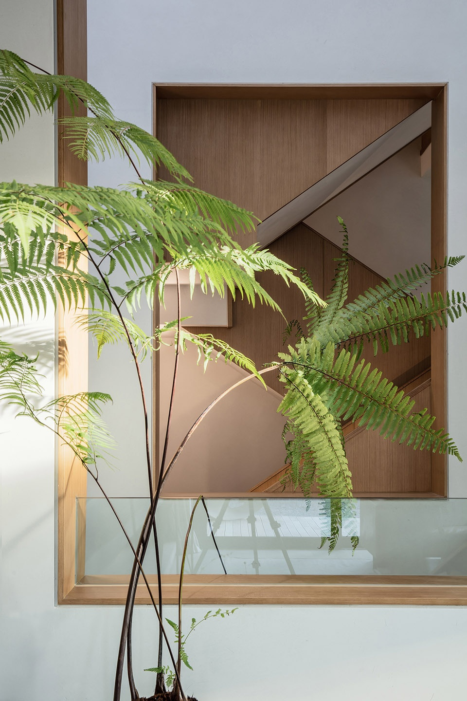 025-a-desired-home-china-by-liang-architecture-studio-960x1440.jpg