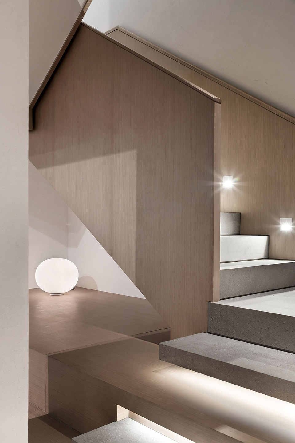049-a-desired-home-china-by-liang-architecture-studio-960x1440.jpg