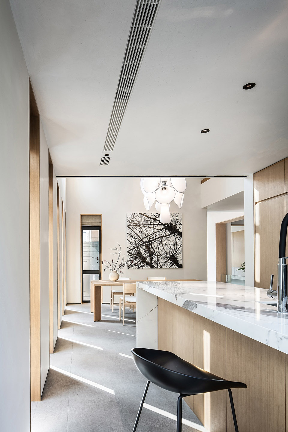 039-a-desired-home-china-by-liang-architecture-studio-960x1440.jpg