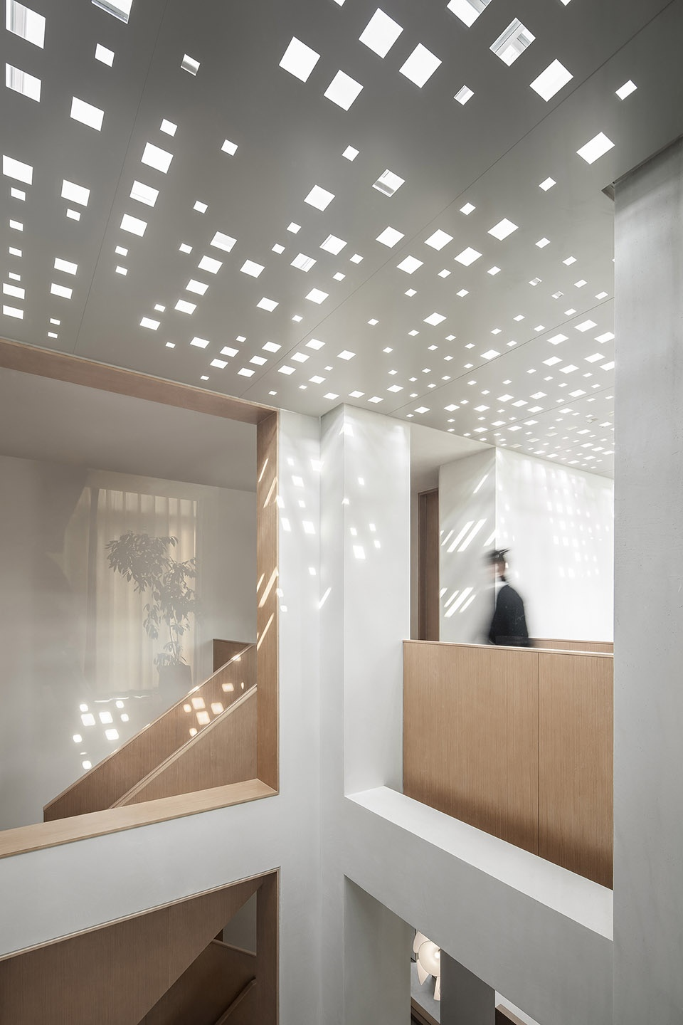 026-a-desired-home-china-by-liang-architecture-studio-960x1440.jpg