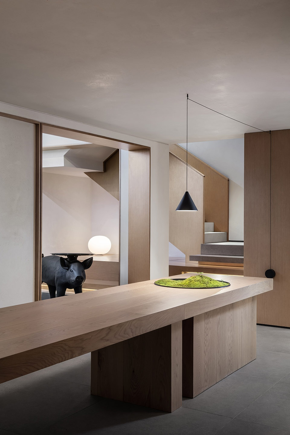 050-a-desired-home-china-by-liang-architecture-studio-960x1440.jpg