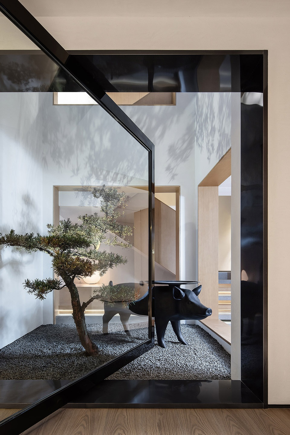 052-a-desired-home-china-by-liang-architecture-studio-960x1440.jpg
