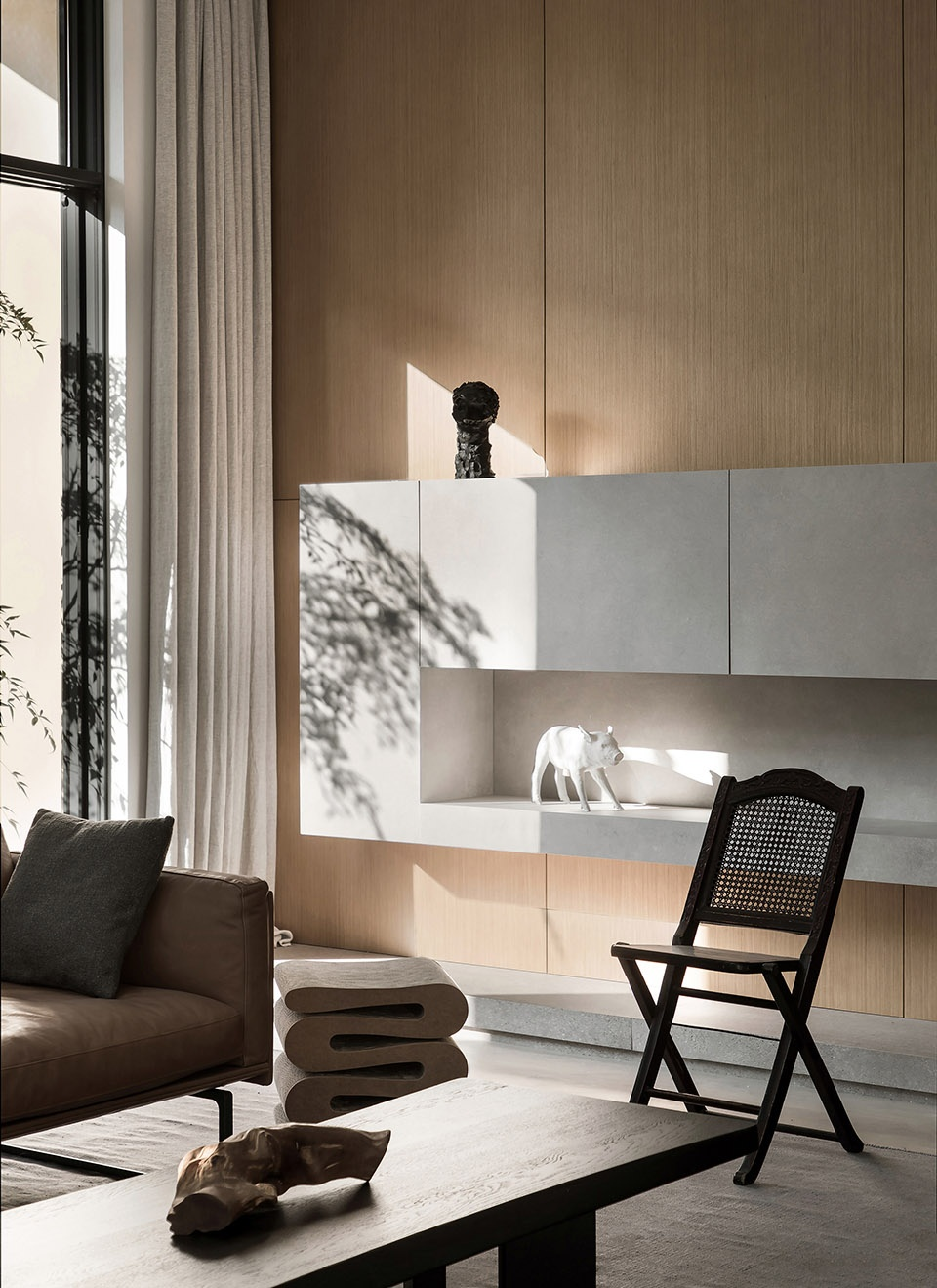 013-a-desired-home-china-by-liang-architecture-studio-960x1319.jpg