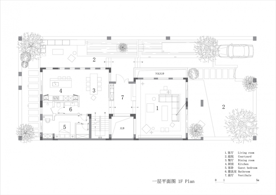 005-a-desired-home-china-by-liang-architecture-studio-960x679.jpg