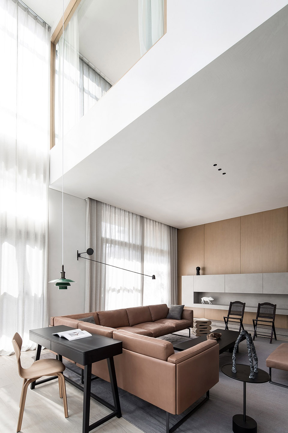 030-a-desired-home-china-by-liang-architecture-studio-960x1440.jpg