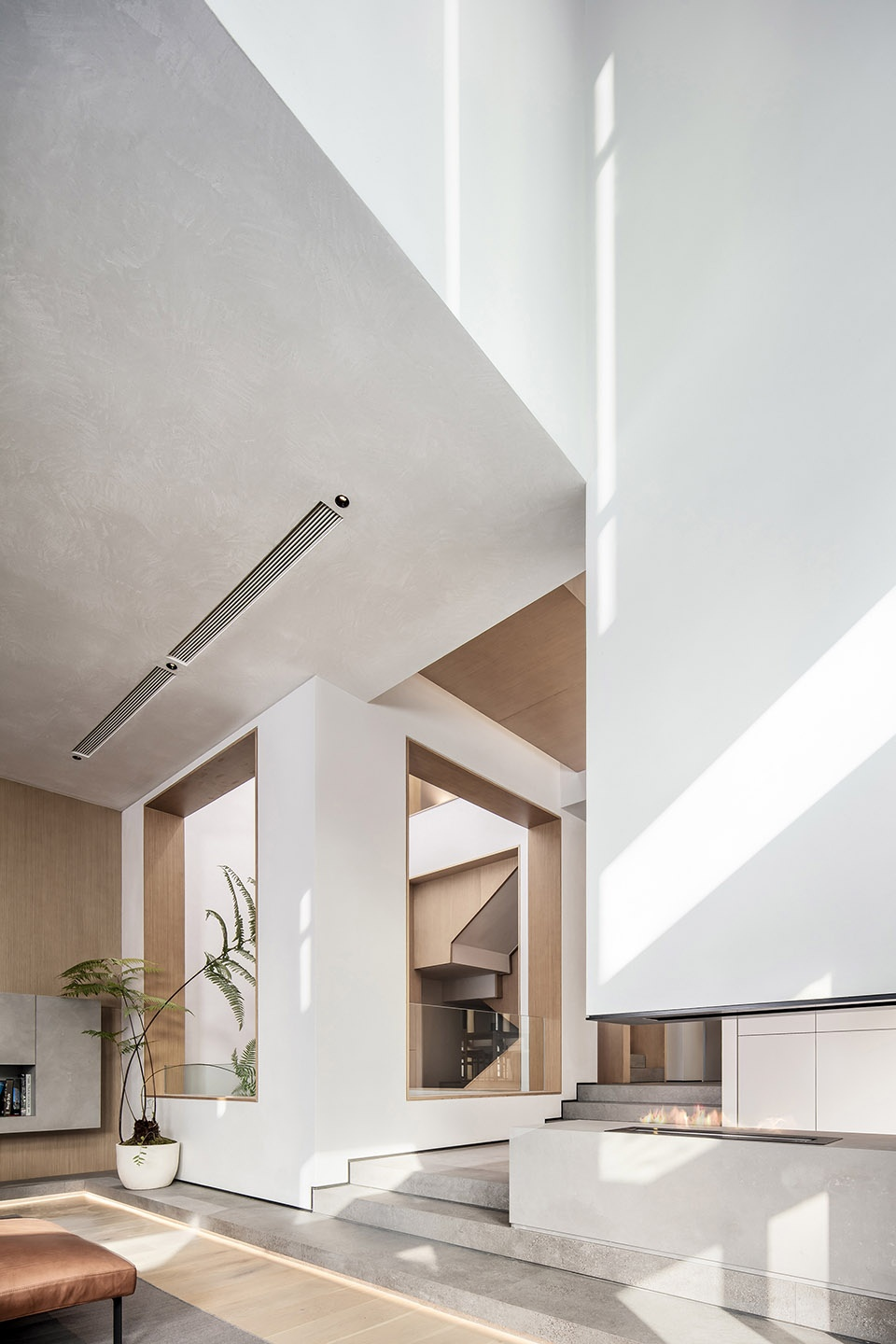 015-a-desired-home-china-by-liang-architecture-studio-960x1440.jpg