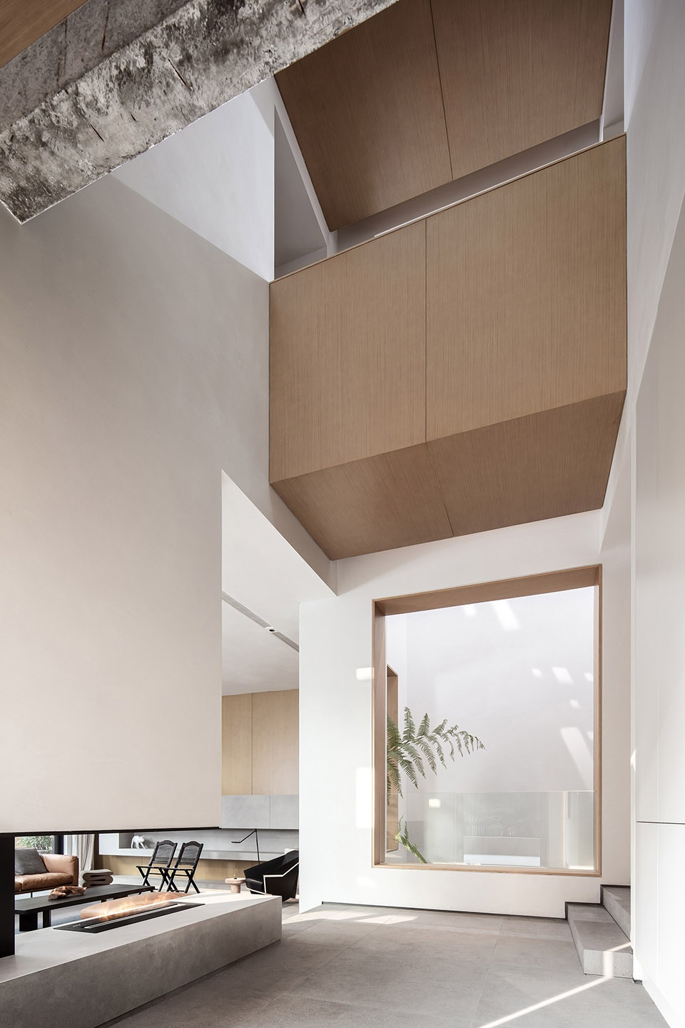 006-a-desired-home-china-by-liang-architecture-studio-960x1440.jpg