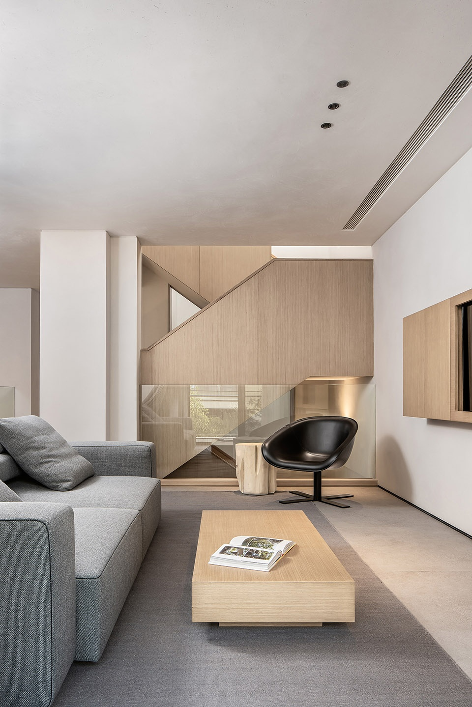 046-a-desired-home-china-by-liang-architecture-studio-960x1439.jpg