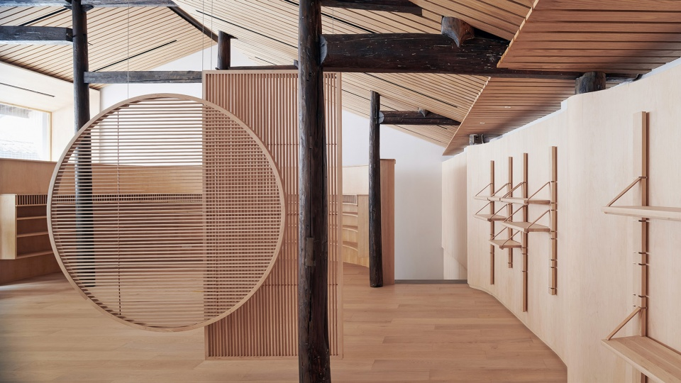 37-Random-Art-Space-Hnagzhou-by-AIR-Architects-960x540.jpg