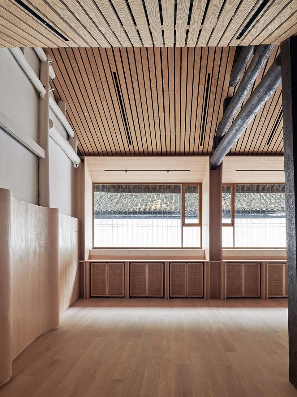 36-Random-Art-Space-Hnagzhou-by-AIR-Architects-1-960x1280.jpg