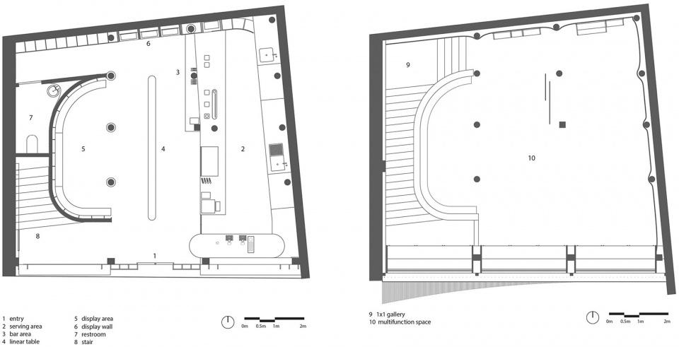 26-Random-Art-Space-Hnagzhou-by-AIR-Architects-%E6%8B%B7%E8%B4%9D-960x491.jpg