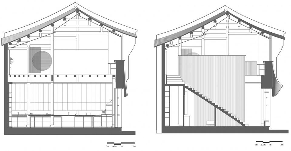 38-Random-Art-Space-Hnagzhou-by-AIR-Architects-%E6%8B%B7%E8%B4%9D-960x500.jpg
