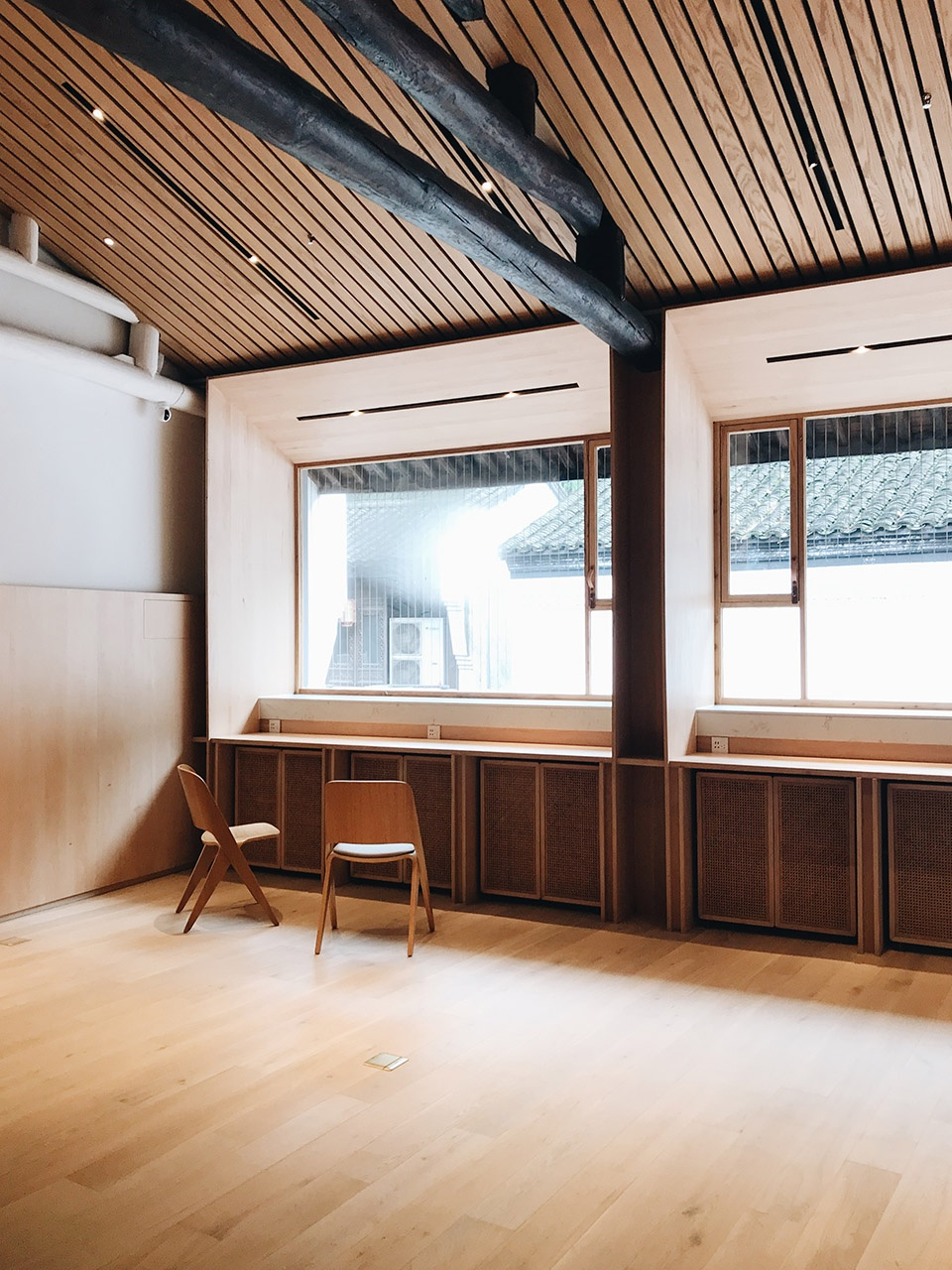 34-Random-Art-Space-Hnagzhou-by-AIR-Architects-960x1280.jpg