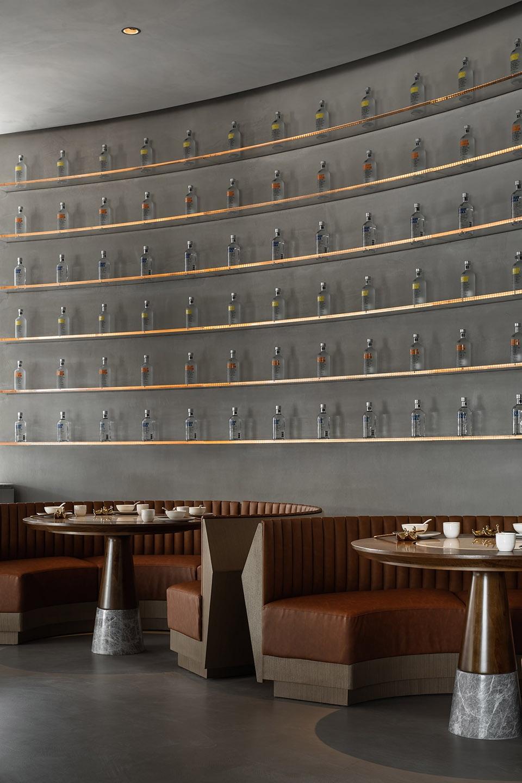 14-Laopu-Peking-Duck-Restaurant_Benmo-Beni-Space-Design-960x1440.jpg