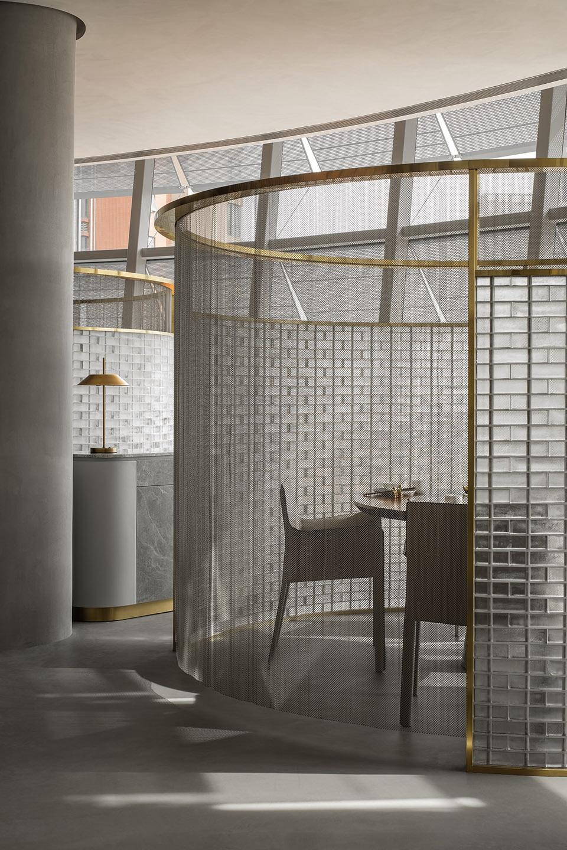 22-Laopu-Peking-Duck-Restaurant_Benmo-Beni-Space-Design-960x1440.jpg