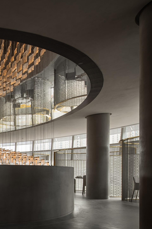26-Laopu-Peking-Duck-Restaurant_Benmo-Beni-Space-Design-960x1440.jpg