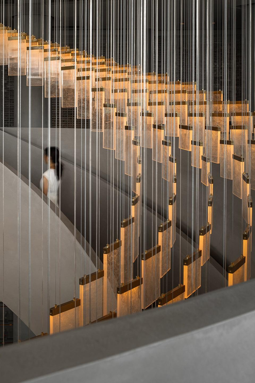 33-Laopu-Peking-Duck-Restaurant_Benmo-Beni-Space-Design-960x1440.jpg