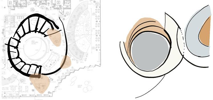 12-Huadiwan-Life-Centre_Karv-One-Design.jpg