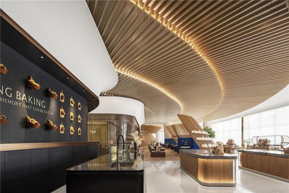 33-Huadiwan-Life-Centre_Karv-One-Design-960x640.jpg