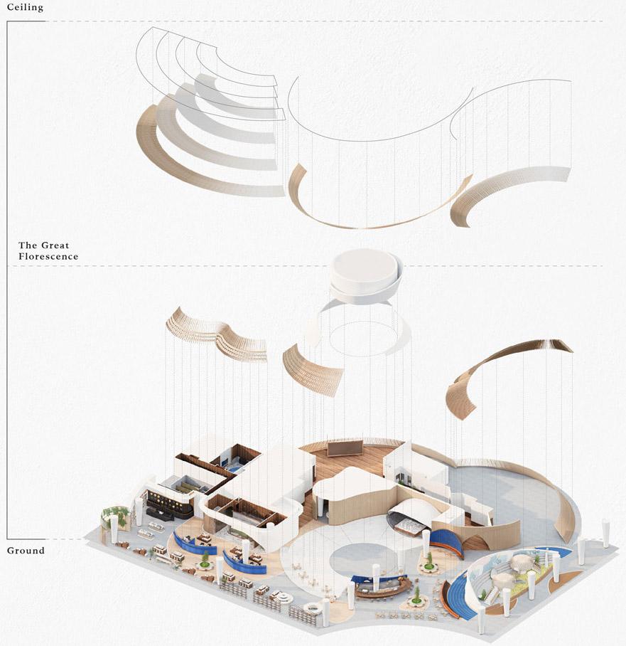 32-Huadiwan-Life-Centre_Karv-One-Design.jpg