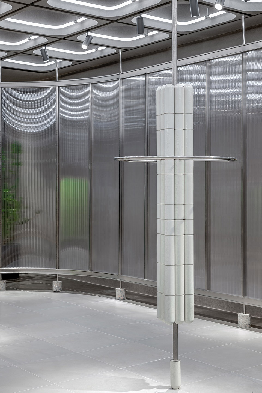11-JNBY-Store_Linehouse-960x1440.jpg