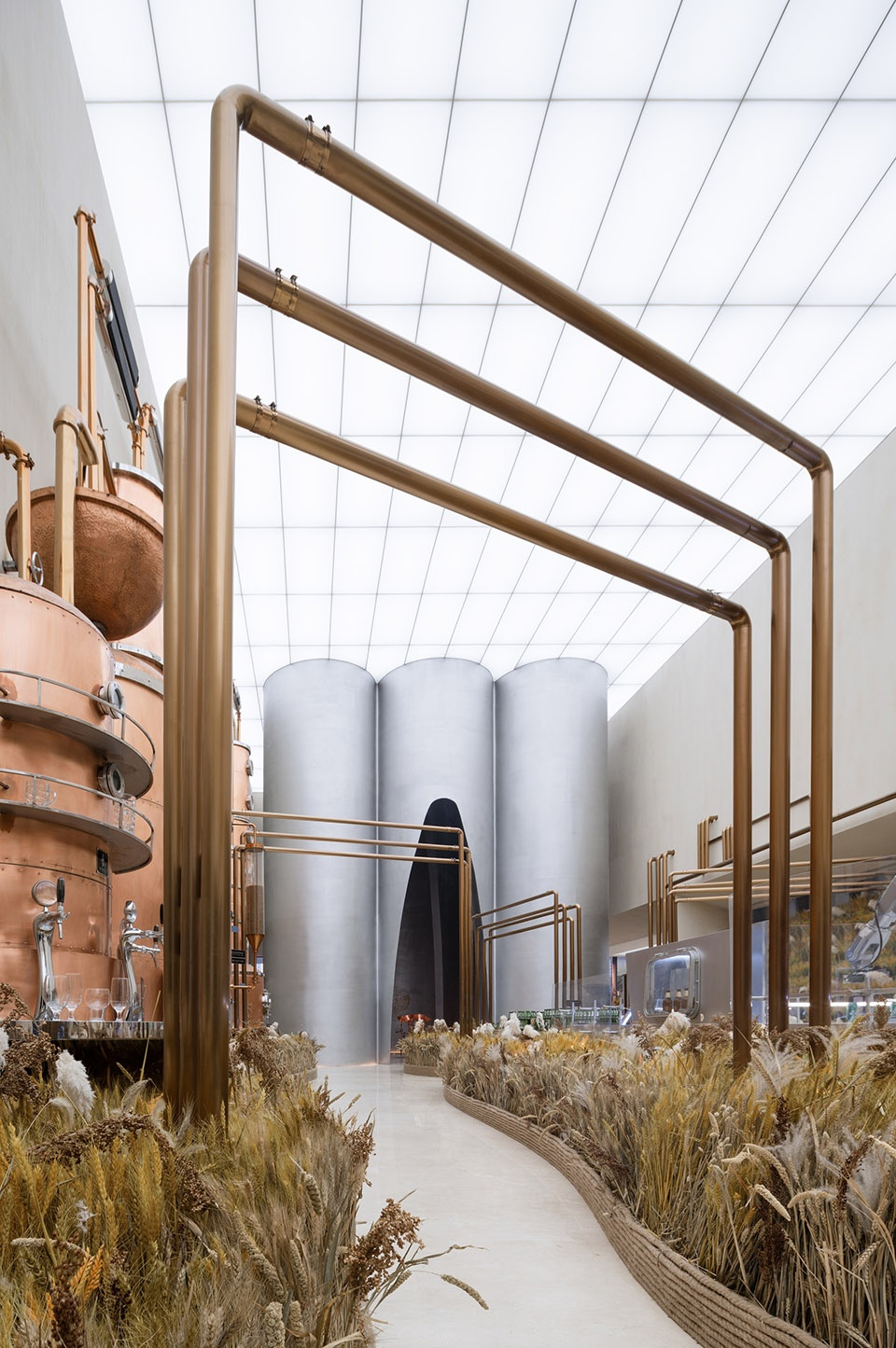 029-the-flow-of-grain-beer-museum-by-waterfrom-design-960x1445.jpg