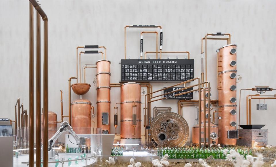 003-the-flow-of-grain-beer-museum-by-waterfrom-design-960x582.jpg