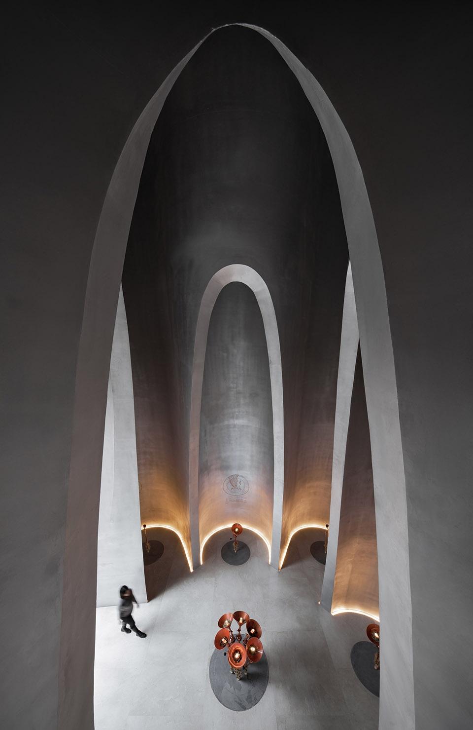 008-the-flow-of-grain-beer-museum-by-waterfrom-design-960x1479.jpg