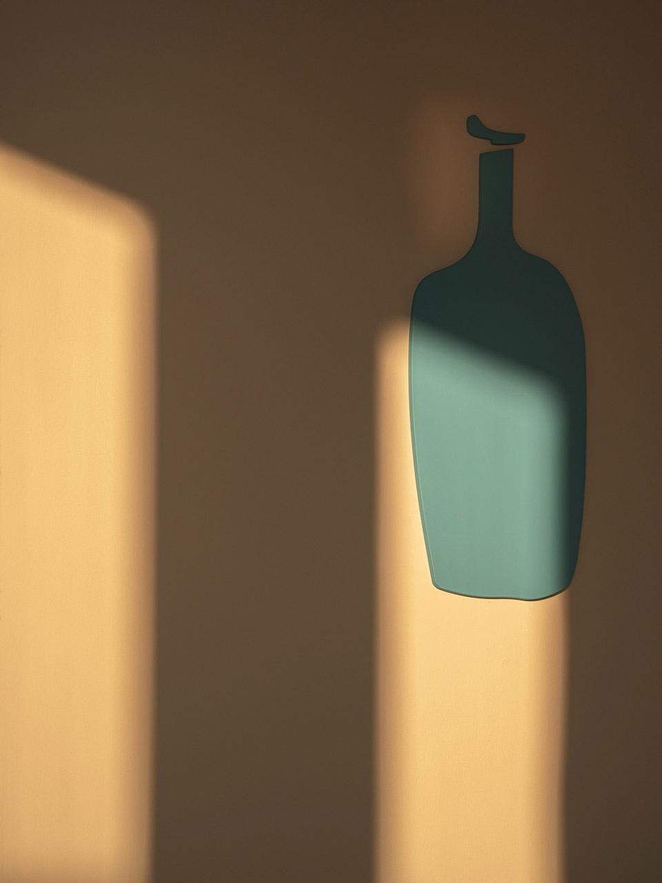 55-Blue-Bottle-Coffee-MinatoMirai-Cafe_Keiji-Ashizawa-Design-960x1280.jpg
