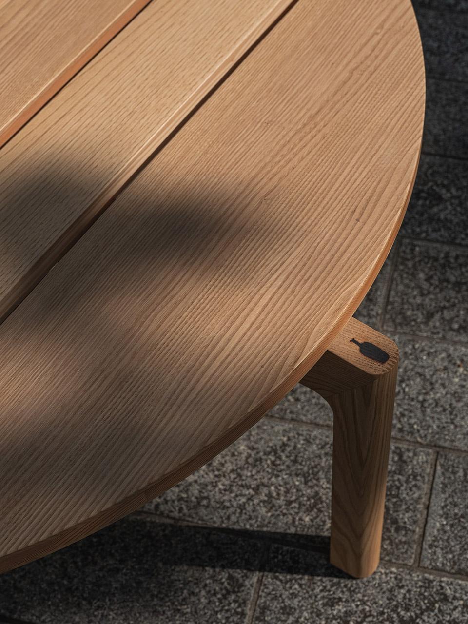 50-Blue-Bottle-Coffee-MinatoMirai-Cafe_Keiji-Ashizawa-Design-960x1280.jpg