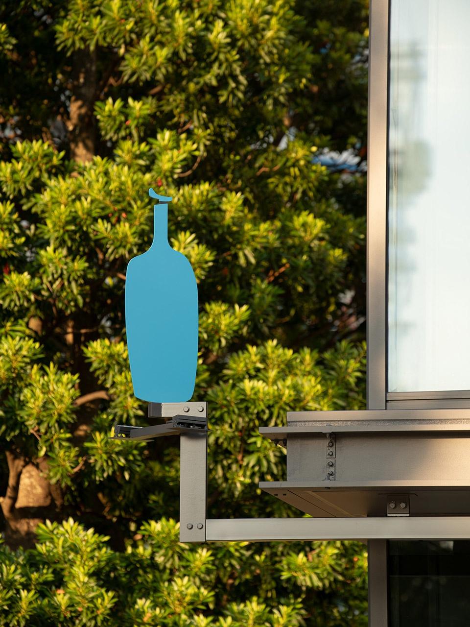 56-Blue-Bottle-Coffee-MinatoMirai-Cafe_Keiji-Ashizawa-Design-960x1280.jpg