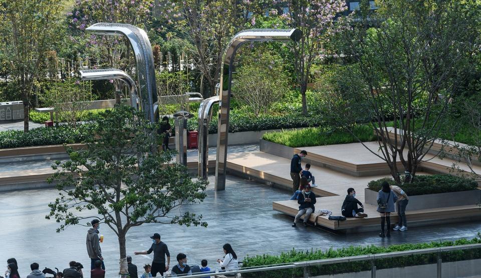 8waterdrop-garden-china-by-atelier-scale-960x556.jpg