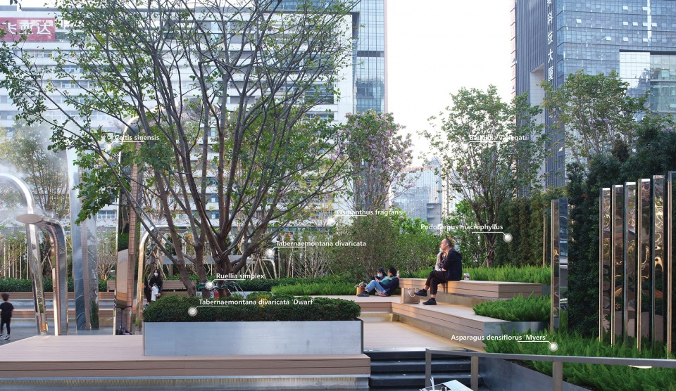 21waterdrop-garden-china-by-atelier-scale-960x556.jpg
