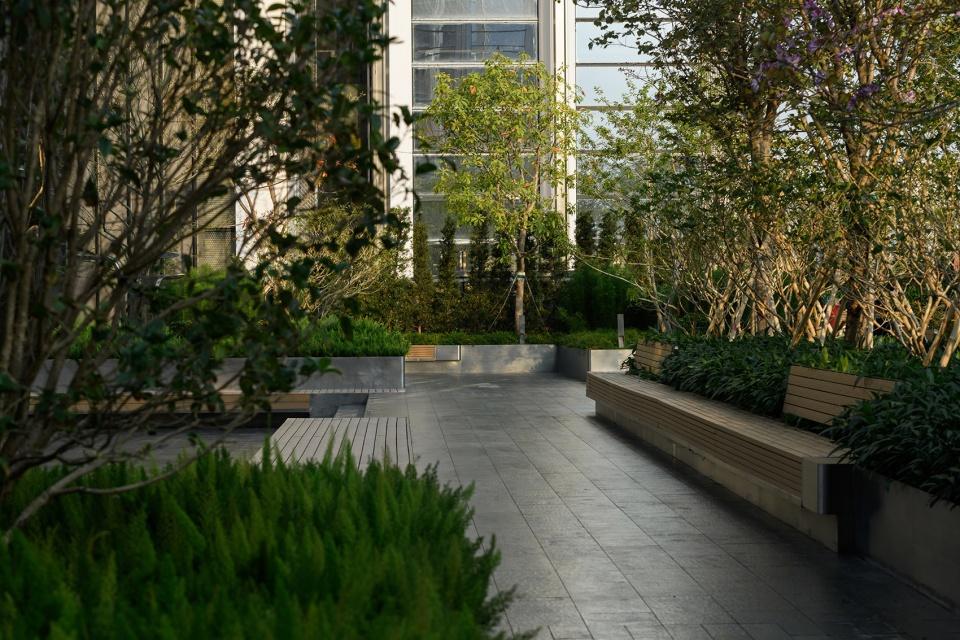 19waterdrop-garden-china-by-atelier-scale-960x640.jpg