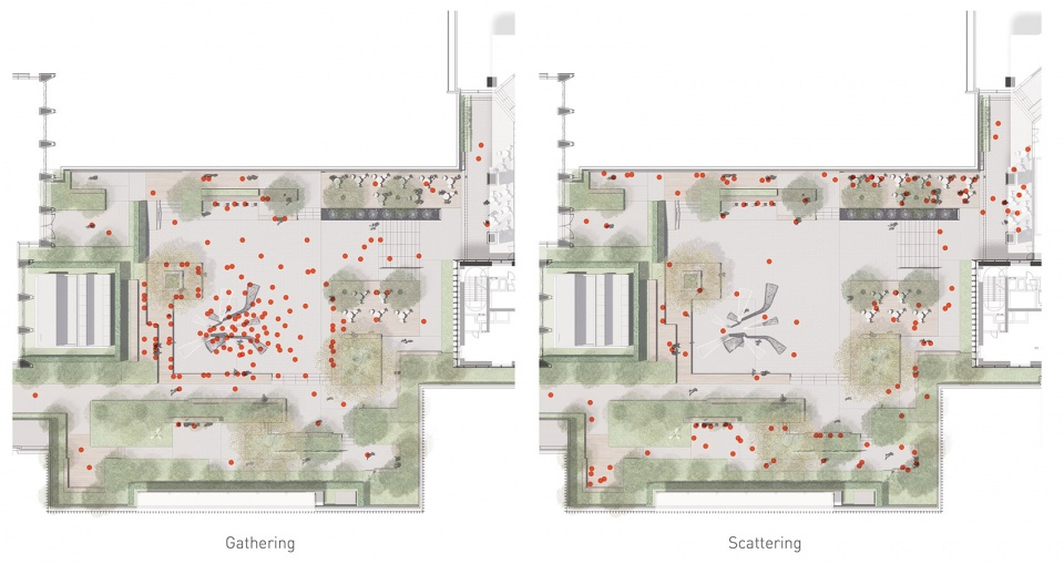 4waterdrop-garden-china-by-atelier-scale-960x509.jpg