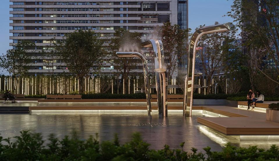 11waterdrop-garden-china-by-atelier-scale-960x556.jpg