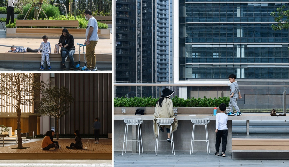 25waterdrop-garden-china-by-atelier-scale-960x556.jpg