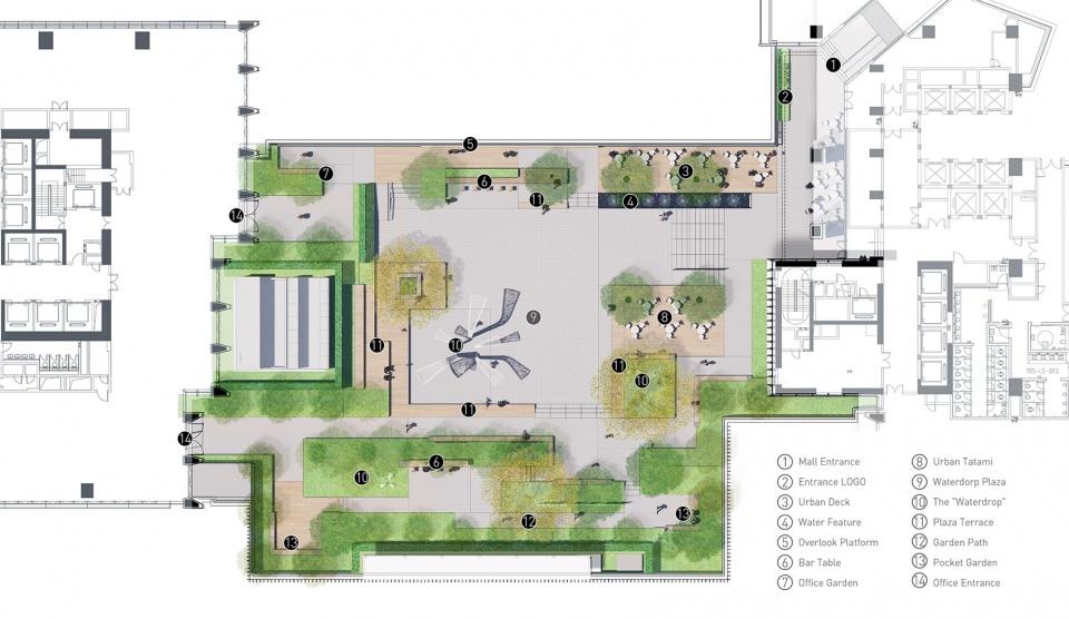 3waterdrop-garden-china-by-atelier-scale-960x556.jpg