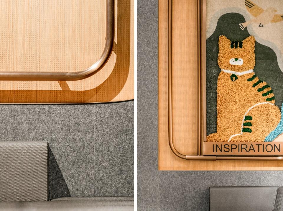 042-companion-heytea-pet-friendly-theme-store-china-by-und-design-studio-960x715.jpg
